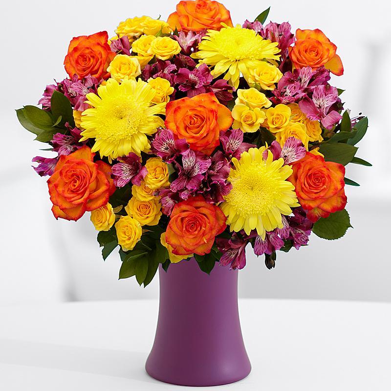 verhoeks-bloemen-aanbiedingen-foto-2